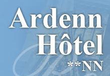 Ardenn Hôtel
